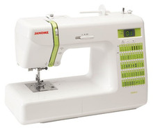 Distributor of Sewing Machine , 100 % Assembled Original Genuine Discount Sales Offer Available in Stock Ready For Shipment