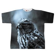 2015 New product cheap custom print women t shirt wholesale India
