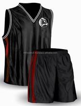 custom sublimated basketball jersey,uniform with design
