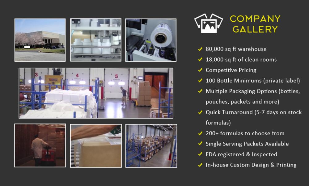 Company Image.jpg