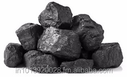 RB1,RB2,RB3 Coal South African Origin