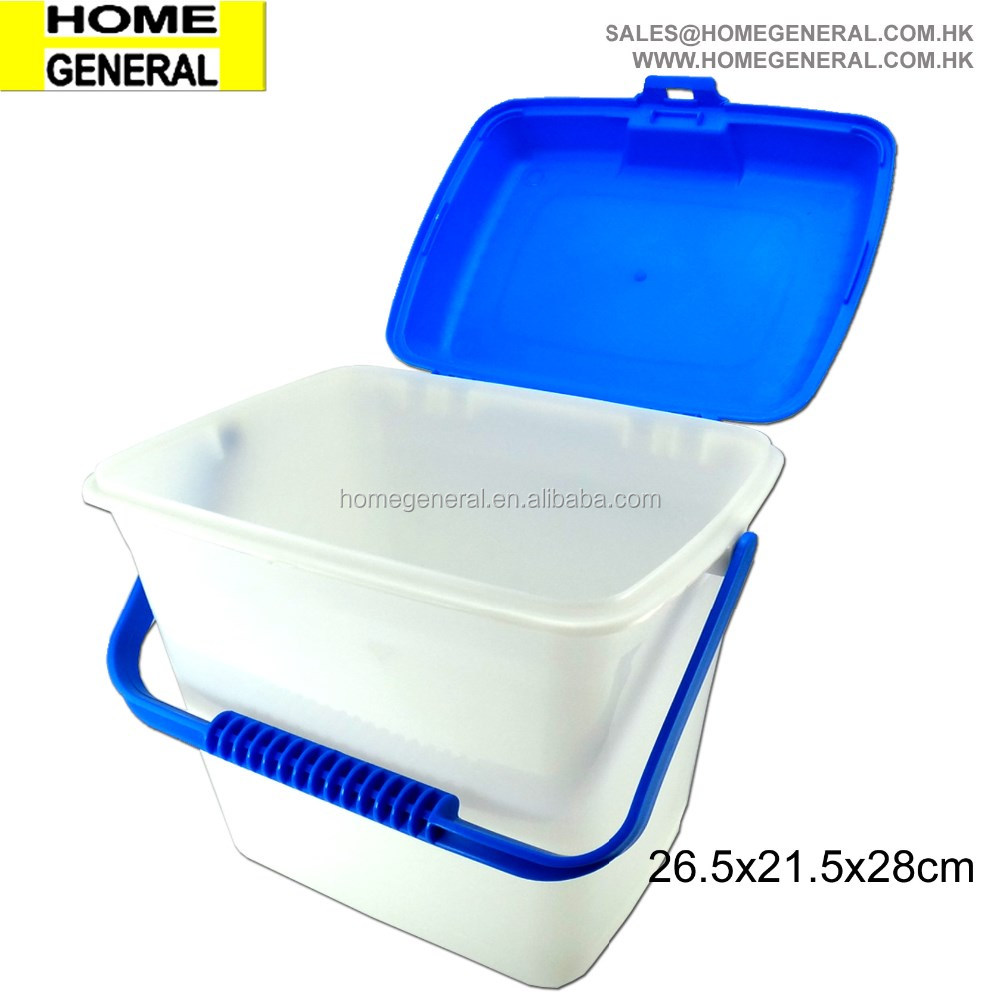 PLASTIC BUCKET WITH LID AND HANDLE.jpg