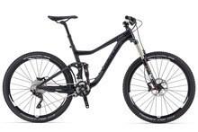 2014 Giant Trance Advanced 27.5 1 Mountain Bike
