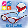 Easy to use china wholesale EYES CURE with eye protection