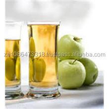 Desionizada pera concentrado de jugo, orgánica pera concentrado de jugo, fruta congelada pera jugo concentrado