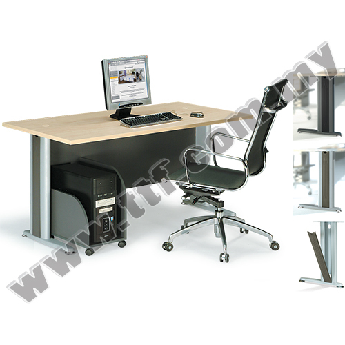office desk executive office desk modern office desk cheap office