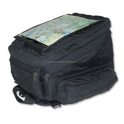 saddle bag saddle bag pattern canvas saddle bag side saddle bag