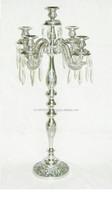 candelabra parts