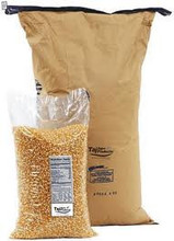 Food Grade Kieselgur Powder Feed Additives provide Nutrition and Organic feed to animal