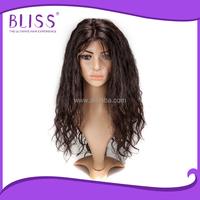 model model hair extension wholesale,wholesale brazilian hair bundles,fashion 2015 brazilian hair