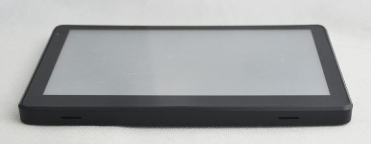 S8005