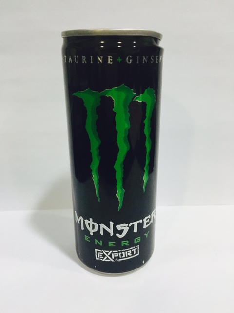 case energy drink group 2 Date: august 2, 2016 source: wolters kluwer health summary: the high levels  of caffeine in energy drinks may lead to cardiac complications, suggests a case.