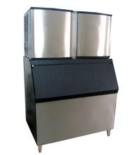 500kg 700kg 1000kg 1500kg ice block machine