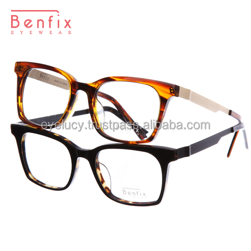 Glasses Frame Styles 2015 : 2015 New Glasses Frame Style Made In Korea - Buy 2015 New ...