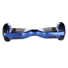 Directly Factory Supply 2 Wheel Mini Smart balance Wheel scooter For Kids and Adults