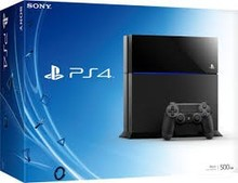LEGIT SELL Discount FOR New Latest Xbox One,PS4 - Play Station 4 Console by Microsoft + 10 games free