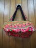 Wholesale thai ladies hill tribe Hippie Ladies bag