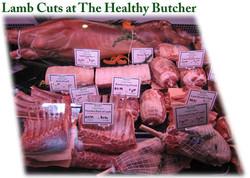 Halal Fresh / Frozen Goat / Lamb / Sheep Meat / Carcass
