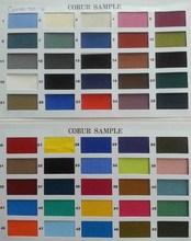 Dyed Cotton Canvas 100% Cotton