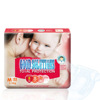 Baby Diapers/Nappies H Dry Comfort M22