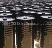 Bitumen Grades 40-50, 60-70, 80-100, 85-100 and 120-200 Cut Back (MC and RC of all grades) e.g. MC