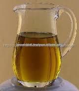 Origen ruso crudo aceite de girasol- osc shootting-100 % irdlc/sblc bg de pago