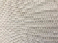 %100 COMBED COTTON FABRIC for T-SHIRT 24/1 230 GSM - ALL COLORS AVAILABLE