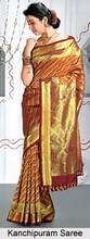 Low Price Silk Saree