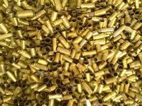 Brass Honey Scrap Metal