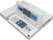 Portable Radio Frequency LUCID RF