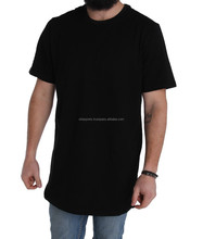 Tall Tee - CHOOSE From 7 Colours Extra Long Mens Tees Shirt T-Shirt Length