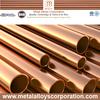 Direct Factory Sale Copper Tubes