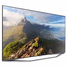 Hot for sell 2014 NEW MODEL high Quality 3d digital television Smart Android Led Tv samsug led tv 55 inch smart TV