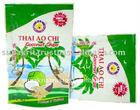 Thai Ao Chi marca desidratados Chips de coco 40 g