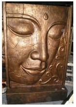 FOUNTAIN BUDDHA