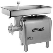 PRODUCT MEAT CHOPPER