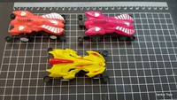 Race car pullback toy Wholesale Factory Price