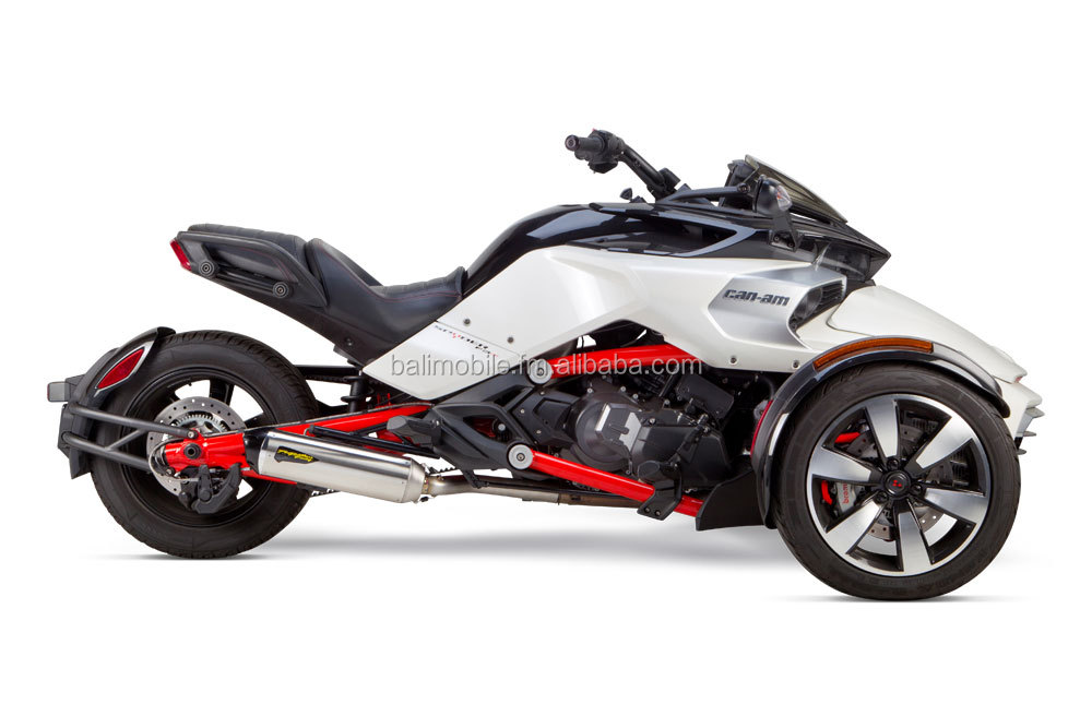 can am spyder f3 s buy automobiles motorcycles product on. Black Bedroom Furniture Sets. Home Design Ideas