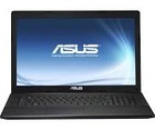 Buy 2 Get 1 Free Newest Offer for ASUS X75A DS31 - Core i3 2.4 GHz - 500 GB HDD-5400 rpm - 17.3 inches