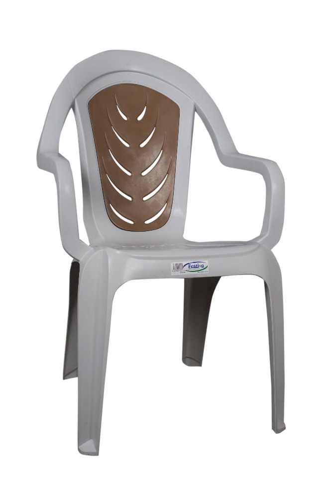 stackable plastic chair buy designer plastic chair white plastic