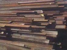 HMS 1AND2 Heavy Melting Steel scrap