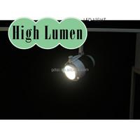 Low PriceStainless Steel high power led headlight bulb h7 E39