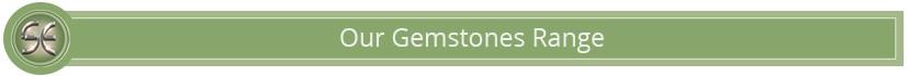 Our Gemstones Range.jpg