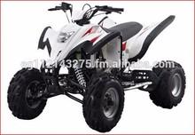 Latest Price on NEW!! 450cc Hisun Sports Quad Bike with SUBARU ENGINE