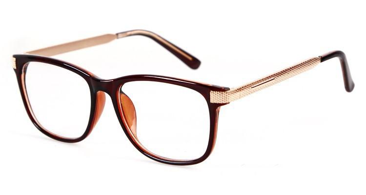 2016 china wholesale fashion new design reading glasses ...