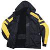 /p-detail/Para-hombre-de-motos-de-nieve-chaqueta-con-capucha-100-NYLON-CORDURA-chaqueta-400002007069.html