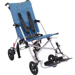 GOOD Quality - Strollers, Walkers & Carriers