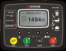 DATAKOM DKG-309 Automatic Mains Failure Unit