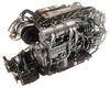 YANMAR 4LHA-STP MARINE DIESEL ENGINE 240HP