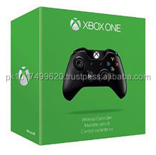Free Shipping for Brand New Original Play station 4 & xbox one console 500GB Bundle PS4 Camera & 10 games 4 wireless Controller